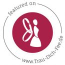 badges_trau-dich-fee