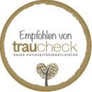 badges_traucheck
